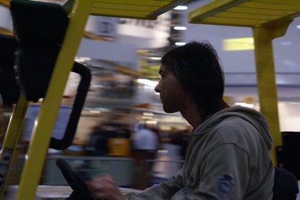 Attachment 042 logistiek image logdos100791i42