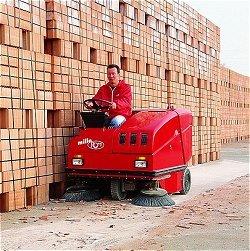 Attachment 042 logistiek image logdos111184i42