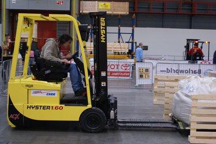 Attachment 043 logistiek image logdos100791i43