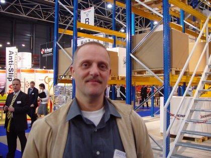 Attachment 044 logistiek image logdos100779i44