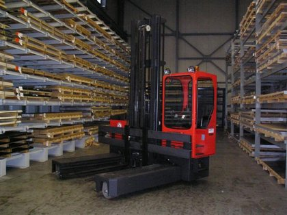 Attachment 044 logistiek image logdos100892i44
