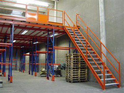 Attachment 044 logistiek image logdos101139i44