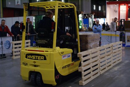 Attachment 045 logistiek image logdos100791i45
