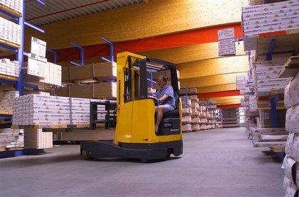 Attachment 045 logistiek image logdos100892i45
