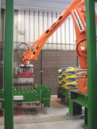 Attachment 045 logistiek image logdos100957i45 315x420