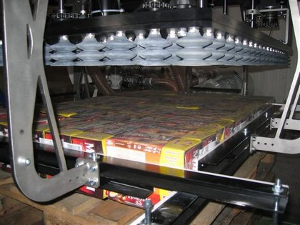 Attachment 046 logistiek image logdos100957i46