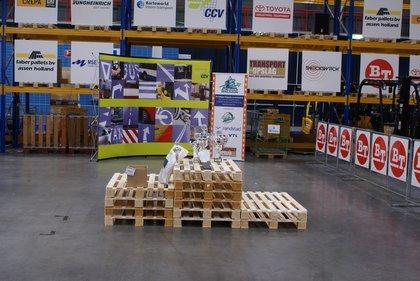 Attachment 047 logistiek image logdos100791i47