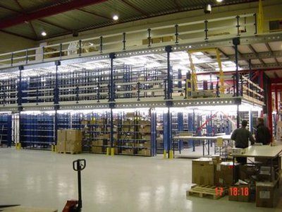 Attachment 047 logistiek image logdos101139i47