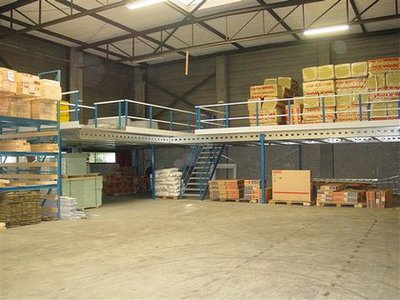 Attachment 048 logistiek image logdos101139i48