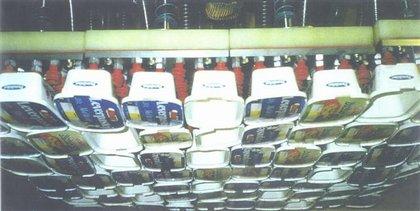 Attachment 051 logistiek image logdos100957i51