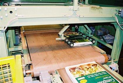 Attachment 053 logistiek image logdos100957i53