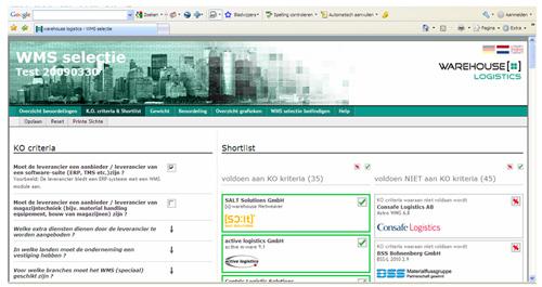 Attachment 055 logistiek image logdos112590i55