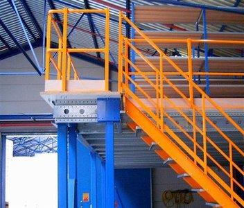 Attachment 056 logistiek image logdos101139i56
