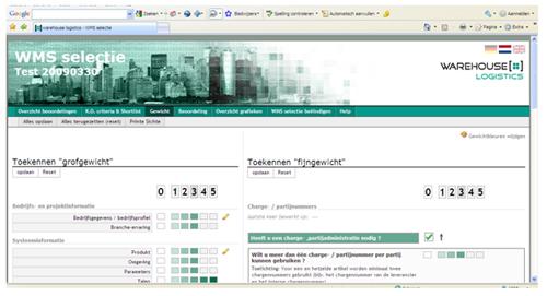 Attachment 056 logistiek image logdos112590i56