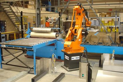 Attachment 058 logistiek image logdos100957i58