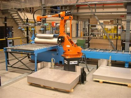 Attachment 059 logistiek image logdos100957i59