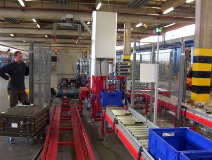 Attachment 064 logistiek image logdos100957i64