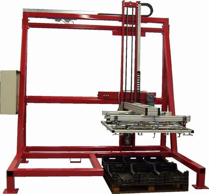 Attachment 066 logistiek image logdos100957i66
