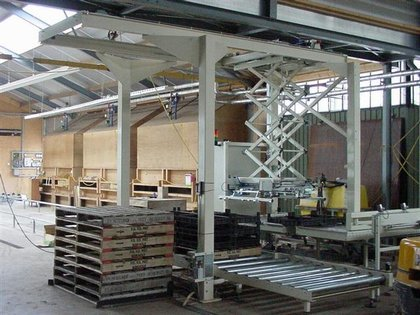 Attachment 067 logistiek image logdos100957i67