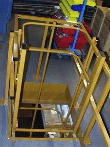 Attachment 070 logistiek image logdos101139i70