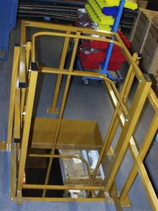Attachment 070 logistiek image logdos101139i70