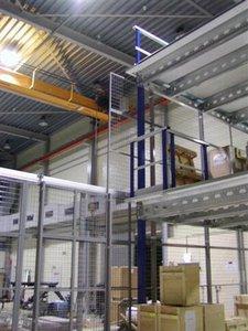 Attachment 079 logistiek image logdos101139i79