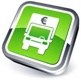 Zo bespaar je miljoenen op inbound transportmanagementkosten