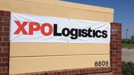 XPO Logistics neemt Norbert Dentressangle over