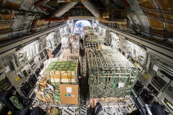 Defensie stopt met miljoenen verslindend SPEER-project