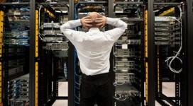 Bedrijven onderzoeken kansen Internet of Things in logistiek