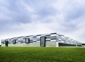 Lidl mag dc bouwen in Waddinxveen