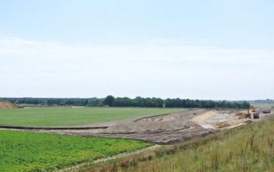 Michael Kors kiest definitief voor hotspot Venlo