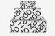 Zalando boxes 11 80x52