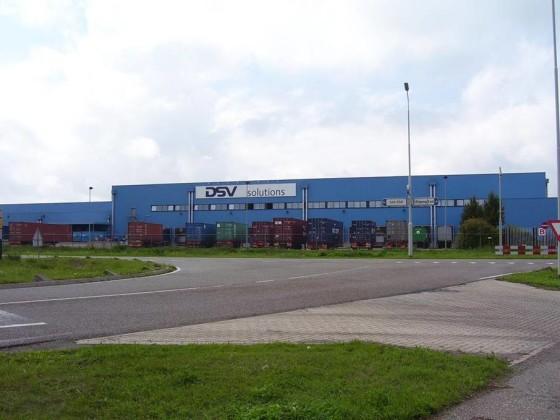 FNV stelt DSV Solutions ultimatum over nieuw CAO