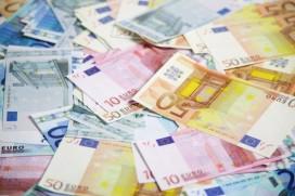 TLN en CNV ruziën om geld vrachtwagenchauffeurs