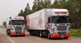 Farm Trans moet Poolse chauffeurs als Nederlander betalen