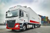 Logistieke dienstverlener Ploeger kiest nieuwe TMS