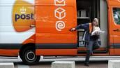 PostNL neemt Sandd over