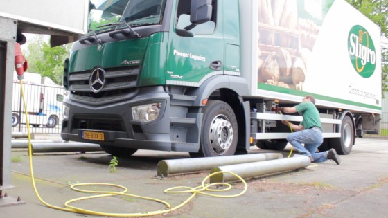 Hybride koelmotor ploeger logistics 2 560x315