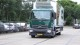Hybride koelmotor ploeger logistics 3 2 80x45