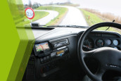 Bridgestone neemt TomTom Telematics over