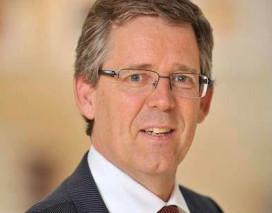 Economische groei stelt eisen: niet 'meer' maar 'andere' meters