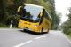Postbus 80x53