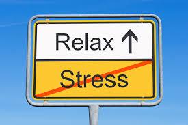 Stressvrije werkvloer?Het ideale productiebedrijf bestaat al