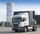 Scania lng pers dsc1719 80x69
