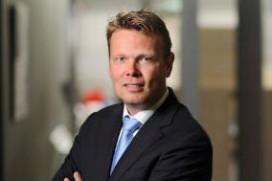 Kapitaalinjectie voor supply chain platform Tradecloud