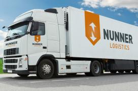 Nunner Logistics krijgt kapitaalinjectie van ING