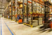Prénatal en Geodis verlengen contract e-commerce