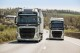 Volvo fh 2 lowres 80x53