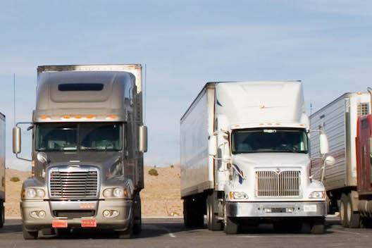 Unilever kiest voor 'Uber' voor vrachttransport